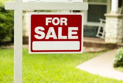 Mortgage Sales, Postings, and Auctioneer Services